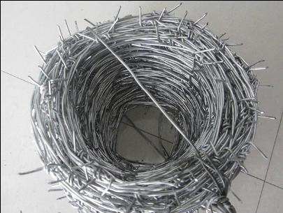 barbed wire311.png