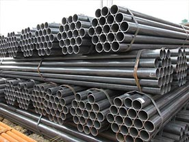 Australia Temporary Fence Steel Pipes